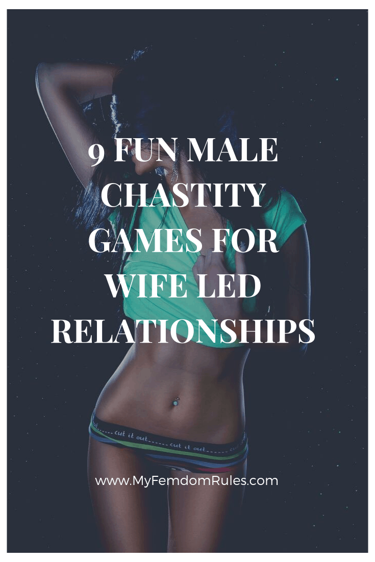 love kink friendly sex dating and marriage in Chesapeake